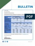 Contributions  Benefits review-April 2020.pdf