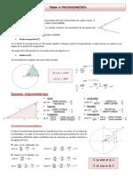 Tema_4-1_Trigonometria