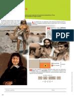 UD_06_Algebra.pdf