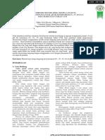 286095-karakteristik-metode-kerja-kempa-langsun-a9d5a663.pdf