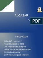 alcasar1-130104092146-phpapp02