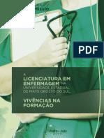 Ebook Licenciatura em Enfermagem_UEMS