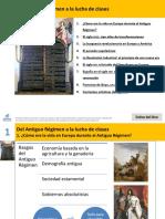 FPB_Sociales_U01(2).pdf