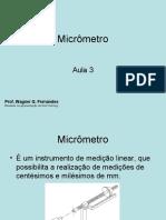 Micrômetro-Aula3