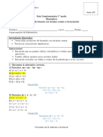 Documento Pauta Guía complemetaria  .pdf