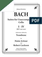 Bach Unaccompanied Suites Trombone-complete-2480.pdf