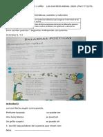 secuencia de practicas de tercero 2020.pdf