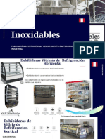 Catalogo N°1.pdf
