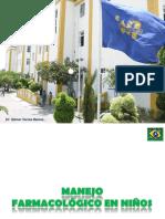 farmacología 2014 (1).pdf