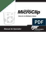 Manual MicroClip XL (4 gases).pdf