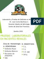 3. Laboratorio y gabinete nefrología.ppt