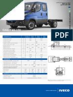 INL-0054-20 Lamina Tecnica Daily_65-170_PO_bx