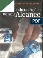 O Mercado de Ações ao Seu Alcance.pdf