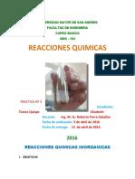 qmc104_reacciones quimicas dowloada2.docx