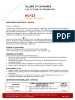 5_Module_5_-_Noncurrent_Asset_Held_for_Sale_AE_17_Intermediate_Accounting_3(2)