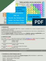 QMC 104 Plan de Trabajo 2020 2.pdf