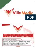 RM 19 F1 - Tópicos de trauma 1 - Online.pdf