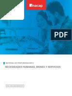 DBSP04_U1_MP2.pdf