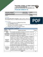 3.- Ficha de desarrollo de trabajo Domiciliario (Champi Huerta Sergio Jose)