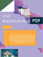 unit 1 perayaan {tuto en bidari}.pptx