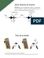 Chapitre 3 partie 3.pdf