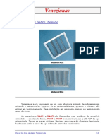VENEZIANA SOB PRESSAO EX.pdf