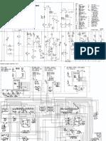 31-20421 GE COOKTOP.pdf