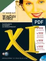 brochure-WX11.pdf