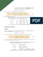 Opérateurs.pdf