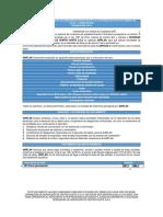 Autorizacion tratamiento de datos personales Carnetizacion