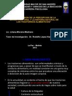 DIAPOSOI TESIS MOREIRA 2013 revs