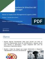 webinar gestion de la incertidumbre entregable (2)