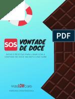 SOSVontadedeDoce