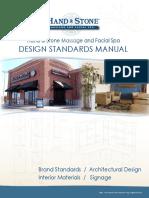 SPA_Design_Book_Rev-2-3-2015-Final-R3 lo (1).pdf