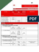 2.Tif_Empresas_Depósitos e Inversiones