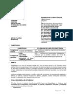 SILABO FISIOPATO 2020 2  ( cmh 1)