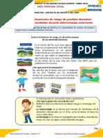 Actividad del 03.09.20.pdf