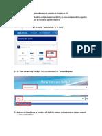 Instructivo para crear cuenta de TcU.docx