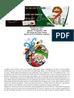 78  ORACION EN FAMILIA CAMINANDO CON... Miércoles XXV SEMANA TO 23-09-2020.pdf