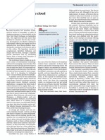 Steam engine in the cloud - 2020-09-19_The_Economist_-_UK_edition
