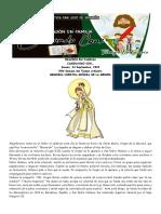 79  ORACION EN FAMILIA CAMINANDO CON... Jueves XXV SEMANA TO 24-09-2020