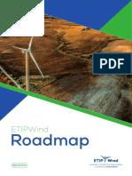 ETIPWind-roadmap-2020