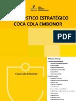 Caso Diagnostico Estrategico Coca Cola Embonor.pdf