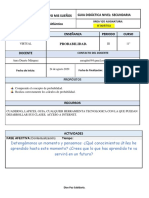 GUIA-ESTADISTICA-11-1.pdf