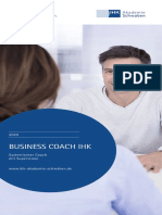 Flyer_BusinessCoach_2020_8S_mail_ia