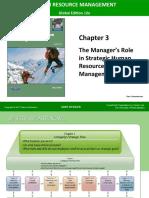Dessler_HRM12e_PPT_03.ppt