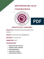 ESTACION DE BOMBEROS PERFIL_borrador.docx