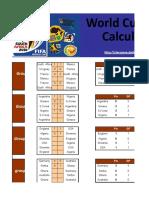 world-cup-2010-calculator