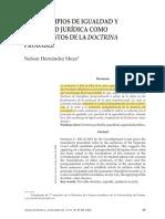 Dialnet-LosPrincipiosDeIgualdadYSeguridadJuridicaComoPresu-2348068