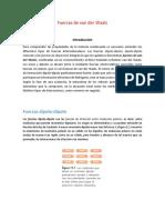 Fuerzas de van der Waals.pdf
